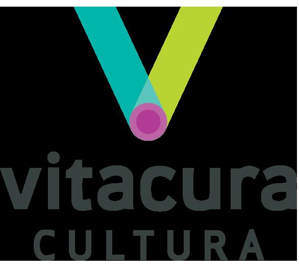 corporacion-cultural