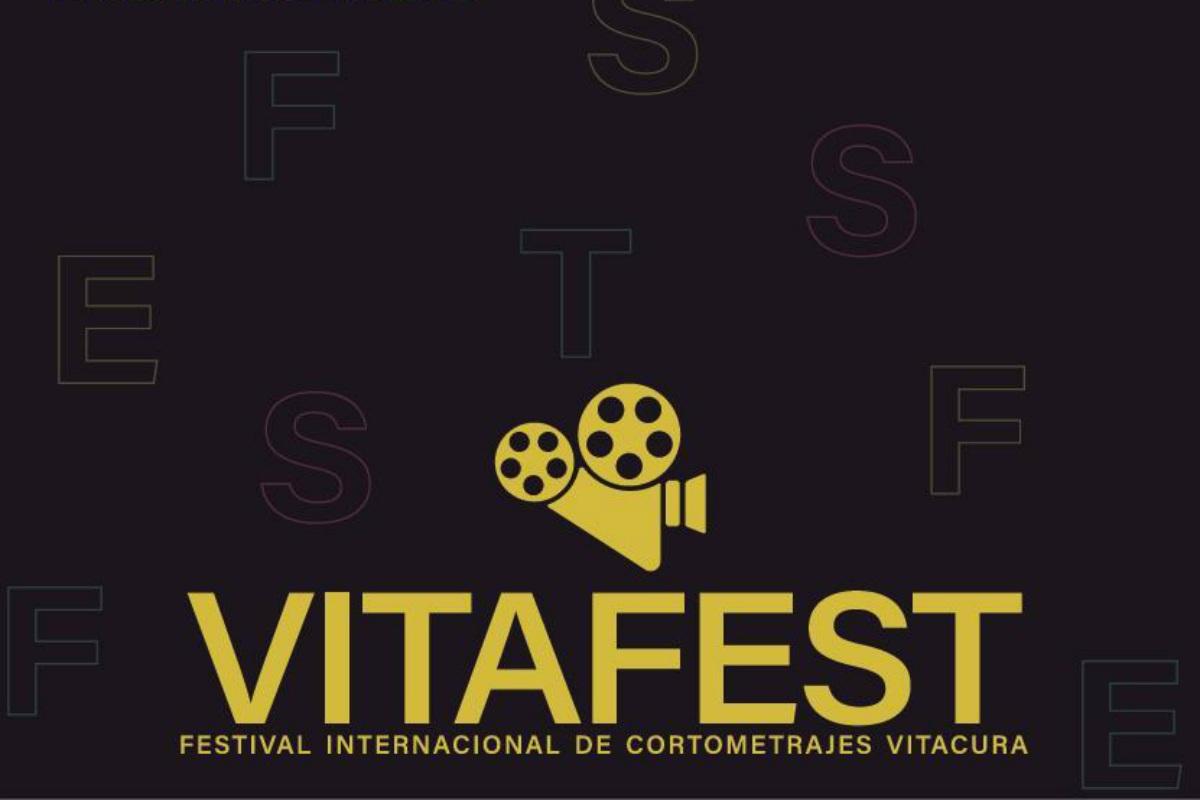 Vitafest 2020: Festival Internacional de Cortometrajes Vitacura, abre sus inscripciones
